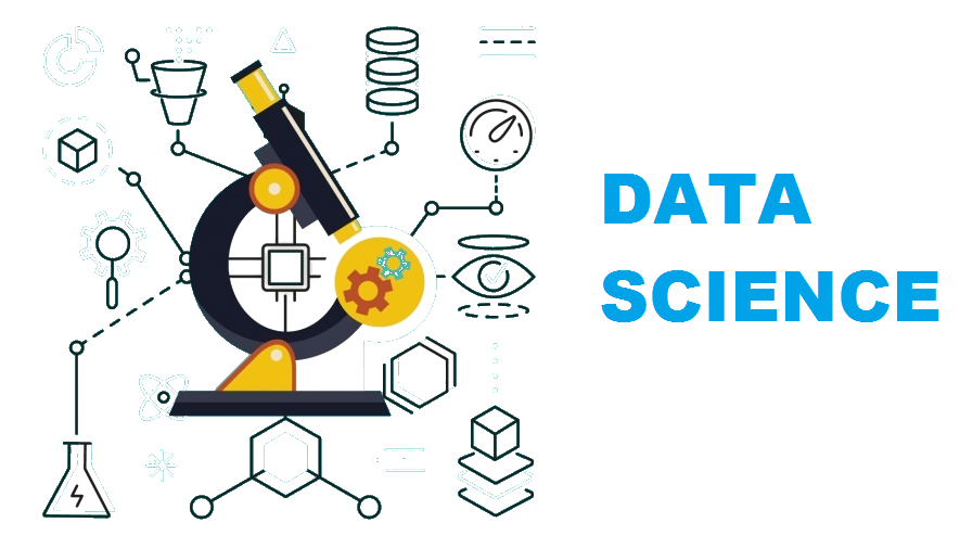 HSI Data Science